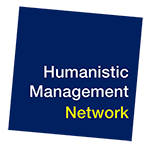 Humanistic Management Network Logo